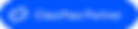 ClassPass-CPpartner-blue.png