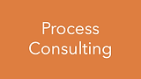 process c.png