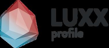 LUXXprofile_Logo_CMYK_mini.png