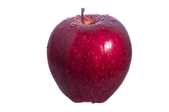 apple-2736410_1920.png