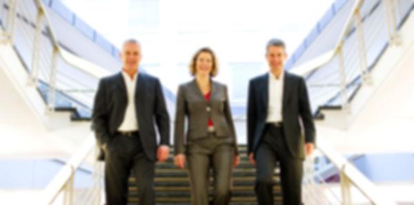 Das Team c3 organisationsberatung