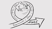 agile bild.png