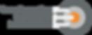 tci_logo_171024_neu_hellerHintergrund.pn
