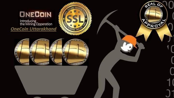 was ist der beste weg um im jahr 2021 online geld zu verdienen split barometer onecoin