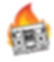 Burning Boombox logo.jpeg.png