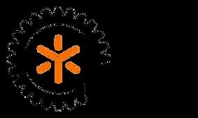 Logo NAMecUM.PNG