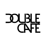 double cafe_branco.png