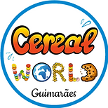 cerealworld_branco.png