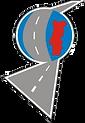 Escola_de_condução_s._gualter.png