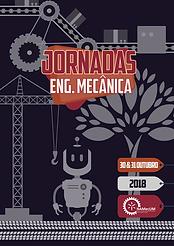 Jornadas 2018 Anuncio.png