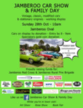 Jamberoo Car Show 2018 - V7.jpg