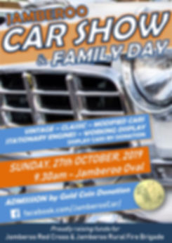 Car Show Flyer_page-0001 (1).jpg