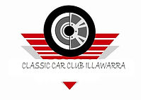 Classic Car Club Illawarra