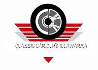 Classic Car Club Illawarra