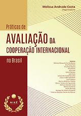 capa-'Cooperação-Internacional'-Logo Red