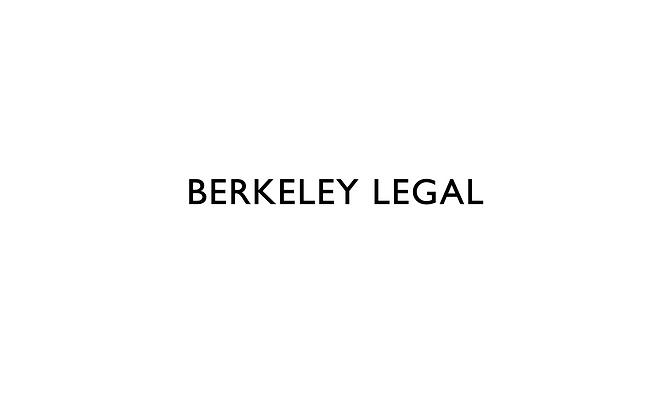 Berkeley Legal