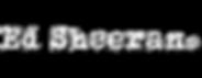 sheeran-ed-592320d11f846.png