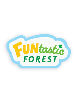 FUNtastic Forest