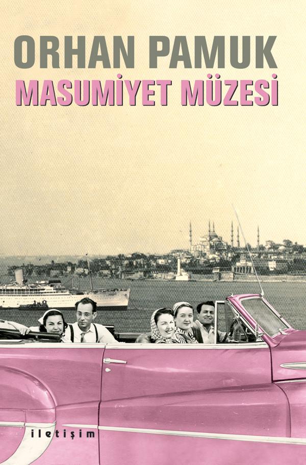 Masumiyet_Müzesi_kapak.jpg