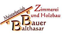 Zimm. BB Logo.jpg