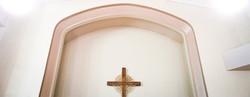First Presbyterian Church Hugo