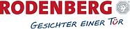 rodenberg-logo-neu.png