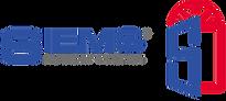 Siems_Logo_transparent.png