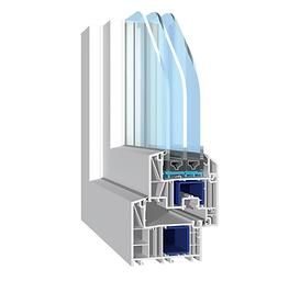 Kunststoff-Fenster.PNG