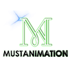 mustanimation.png