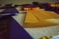 ribbons7