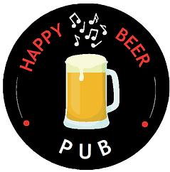 Pub HB.png