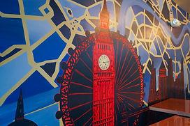 clock mural-02887.jpg