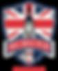 BigBen_logo_(rgb)main.png