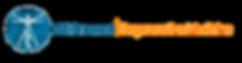 NSI Broward Regen logo.png