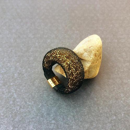 KANNY GOLD