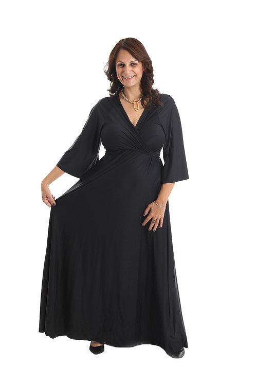 שמלת ג'סיקה