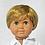 Thumbnail: Doll Mall Buddy: Blue Eyes, Fair Skin