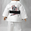 Thumbnail: Karate Set