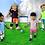 Thumbnail: AllStar Soccer