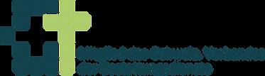 SVB_logo_Mitglieder_farbe_D.png