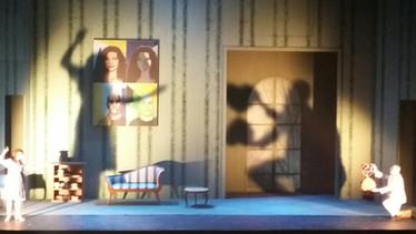 Il segreto di Susanna. Opera