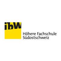 IBW Chur