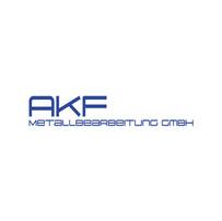 AKF Metallbearbeitung