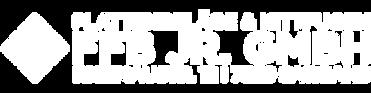 logo_ffb_web.png