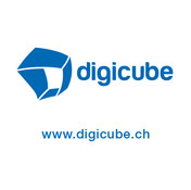 Digicube