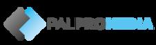 Palpromedia GmbH