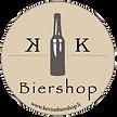 logo_kevin_Zeichenfläche_1.png