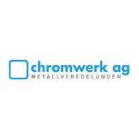 Chromwerk AG