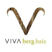 Viva Berg Baiz