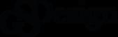 logo_severine_Zeichenfläche_1.png
